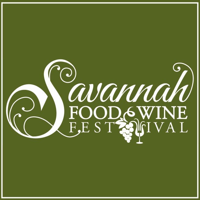 Savannah Food & Wine Festival's James Beard Celebrity Chef Tour