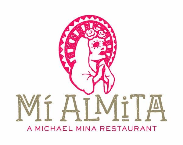 New pop-up with Mina Group in San Francisco – Mi Almita
