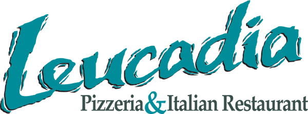 Leucadia Pizza
