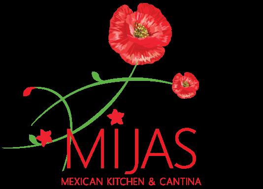 Mijas Mexican Kitchen & Cantina Home