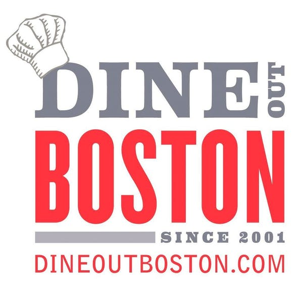 Dine Out Boston 2016