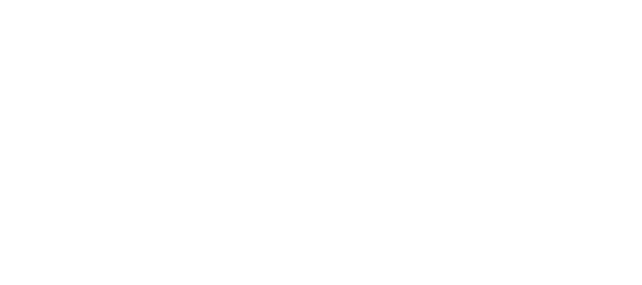 Coastal Blue Oceanside Bar & Grill