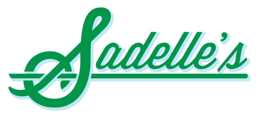 Sadelle's Logo
