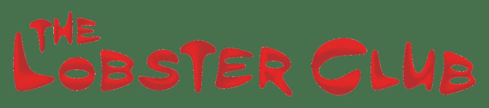 The Lobster Club Logo