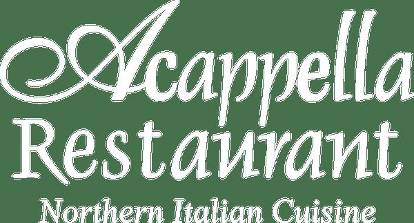 Acappella Restaurant
