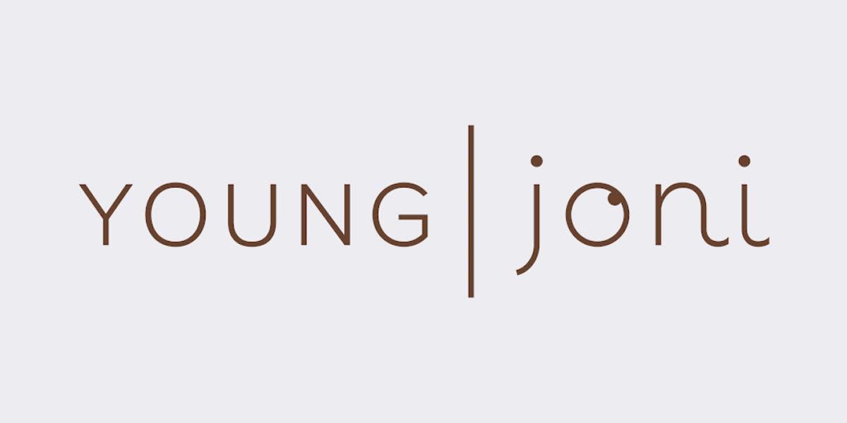 www restoyoung de