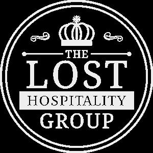 Hospitality Image 3