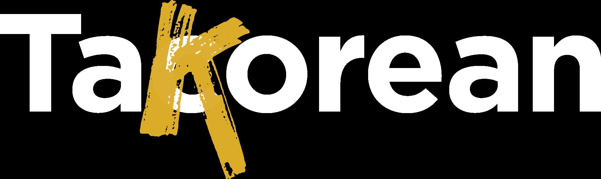 TaKorean