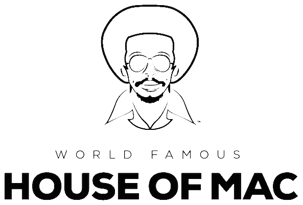 World Famous House of Mac Home