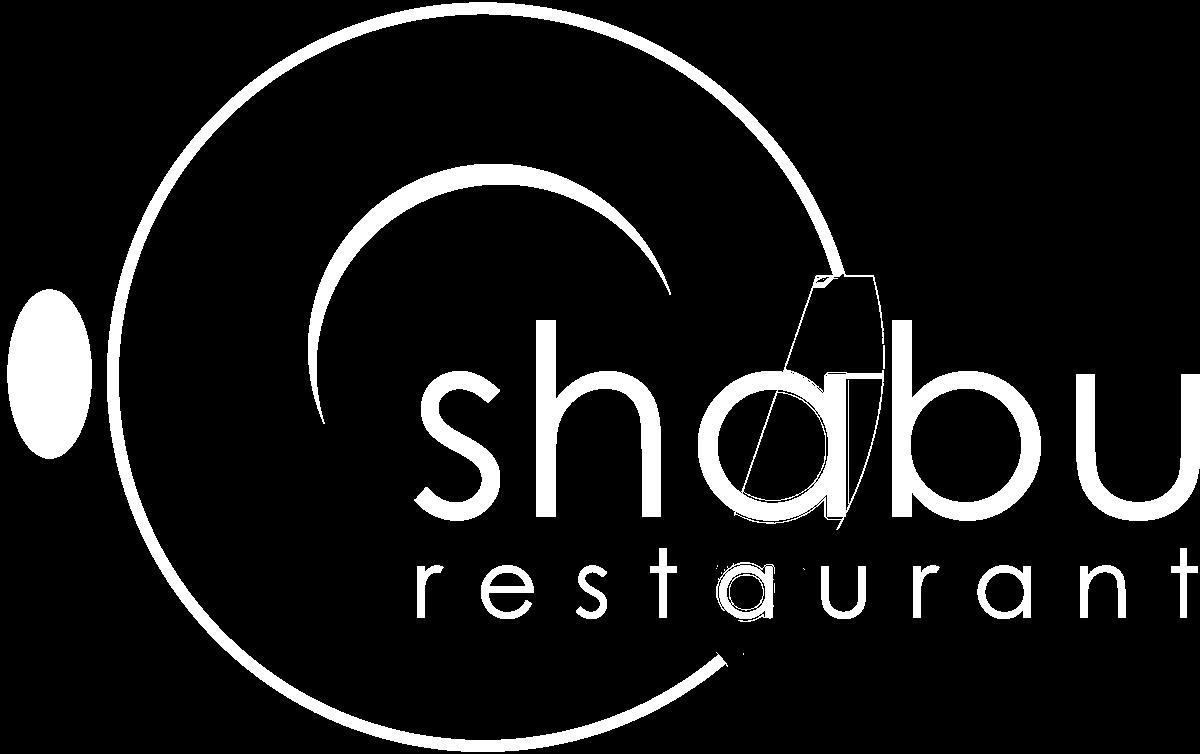 Hospitality Image 2