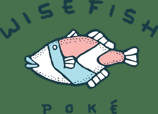 Wisefish Poké