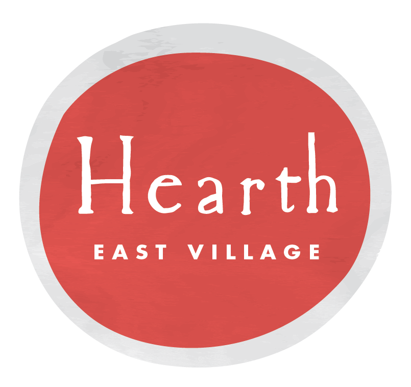Hearth Restaurant   NYC