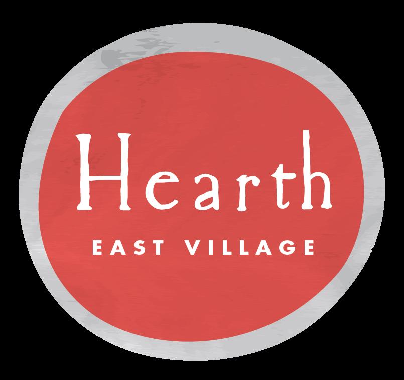 Amazing Hearth Restaurant   NYC