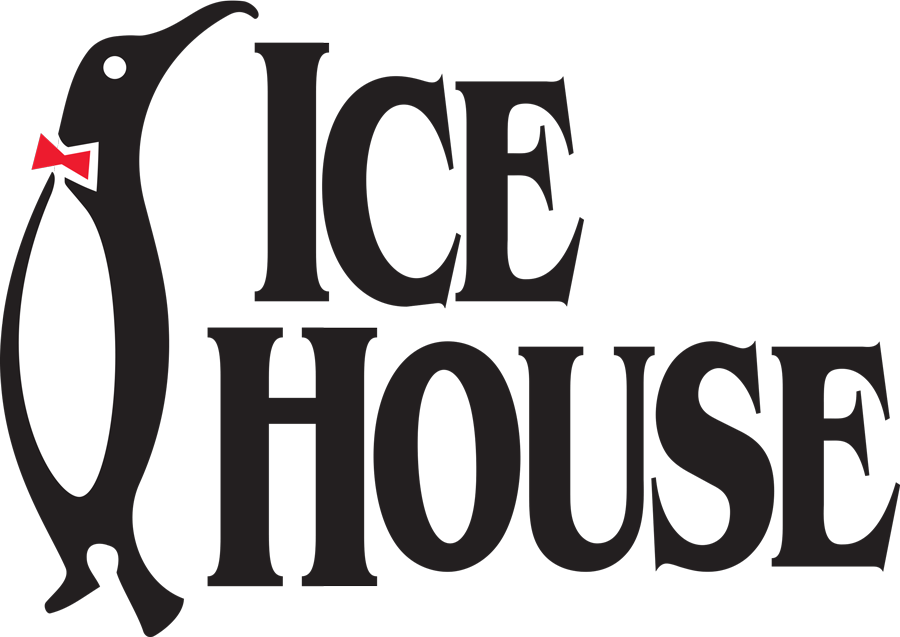 Ice House Steaks & Pizzas