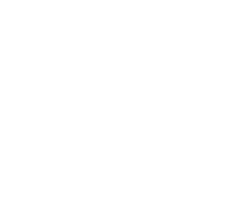 Hours + Location | Storm Crow