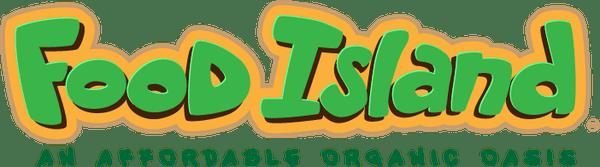 Food Island Truck