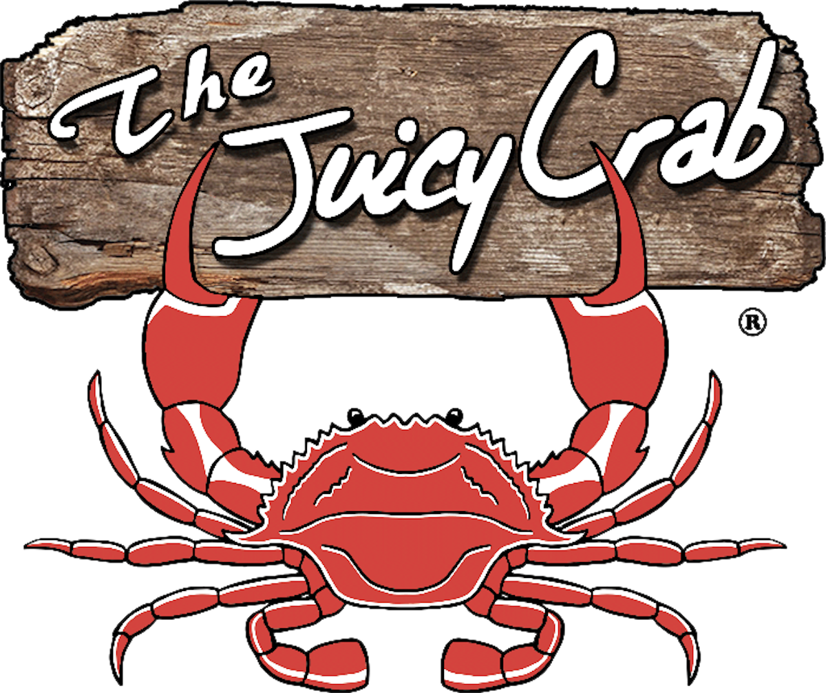 East Fayetteville Auto >> The Juicy Crab