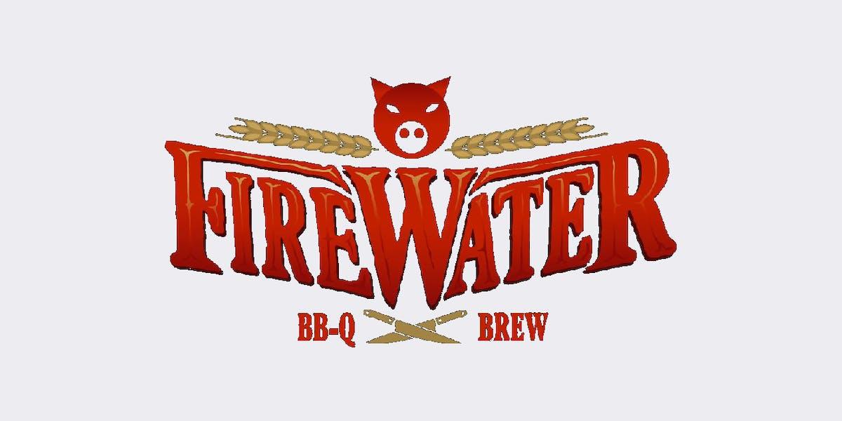 Firewater Bbq