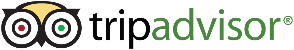 Image result for tripadvisor logo transparent