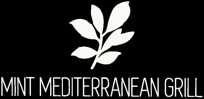 Mint Mediterranean Grill Home