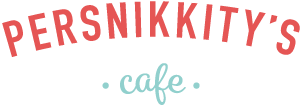 Persnikkity's Cafe