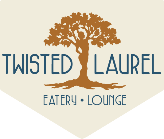 Twisted Laurel