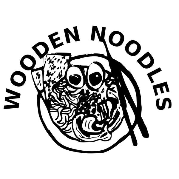 wooden noodles ramen pop up