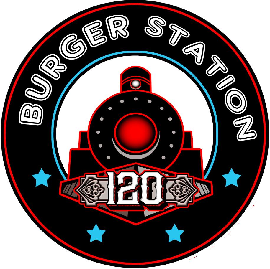 Burger Station 120 Home