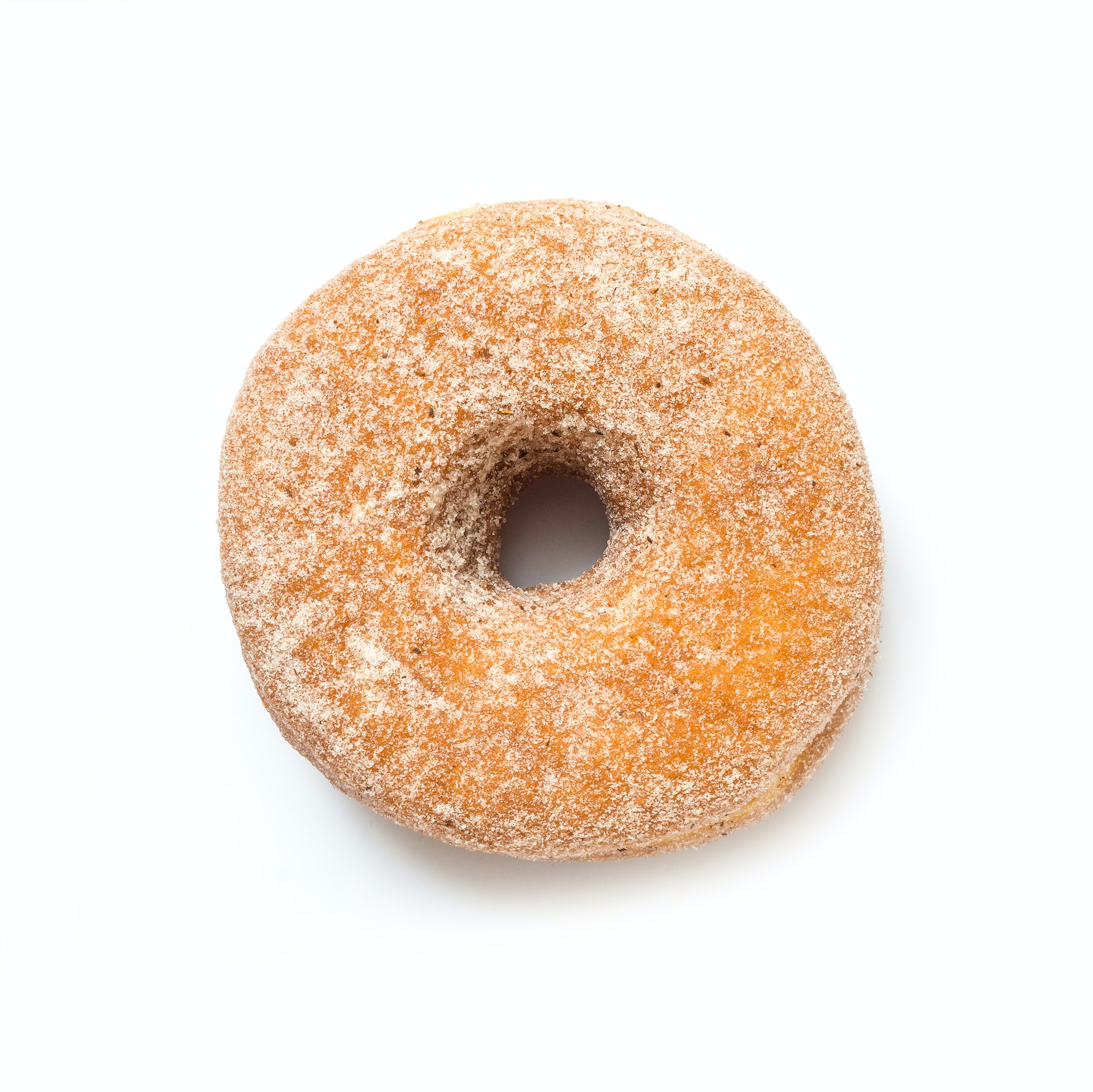 menu dough doughnuts coffee clipart images coffee clipart free