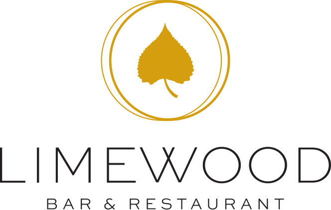 Limewood Bar & Restaurant Home