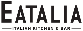 Eatalia Italian Kitchen & Bar