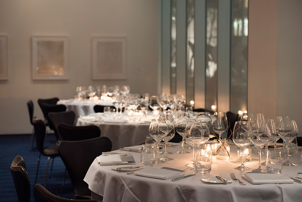 ... Private Dining Private Dining Image