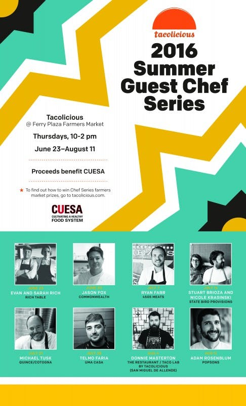 tlish_chefseries_poster