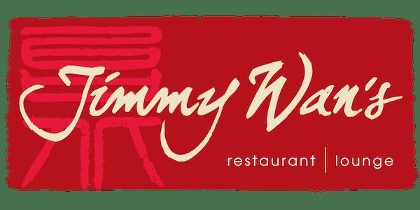 Jimmy Wan's