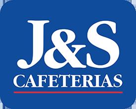 J & S Cafeteria Home