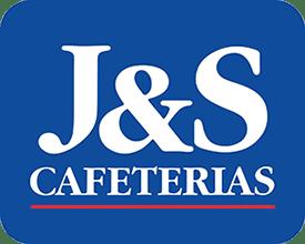J & S Cafeteria