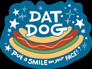Dat Dog