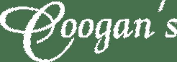 Coogans Boston- Glynn Hospitality