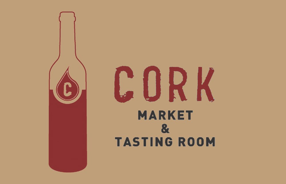 Cork Gift Cards