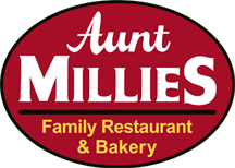 Aunt Millies Restaurant & Bakery