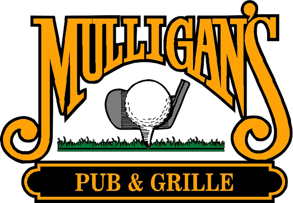 Mulligan's Pub & Grille Avon Home
