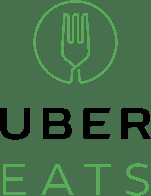 Uber Eats Order Online