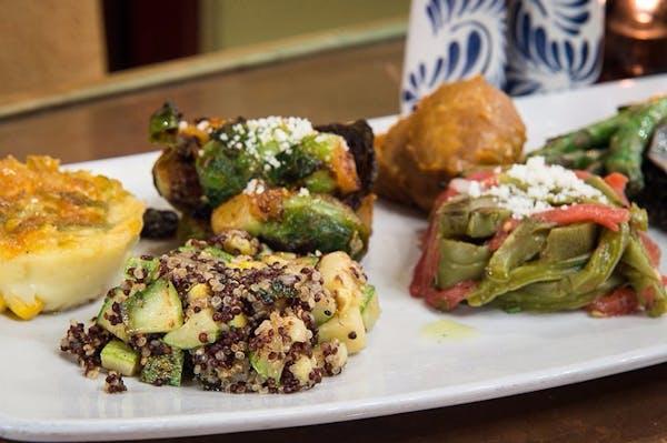 10 Best Restaurants in Montrose