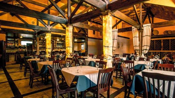 20 Best Restaurants in Houston