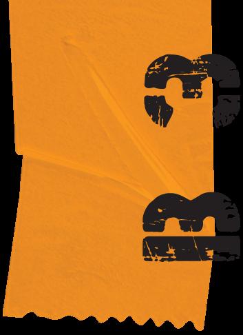 Expanded Logo