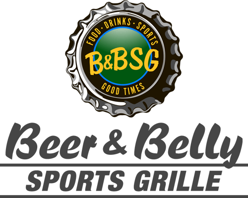 Beer & Belly Sports Grille