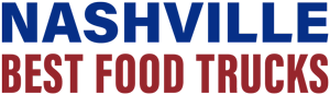 Nashville Best Food Trucks