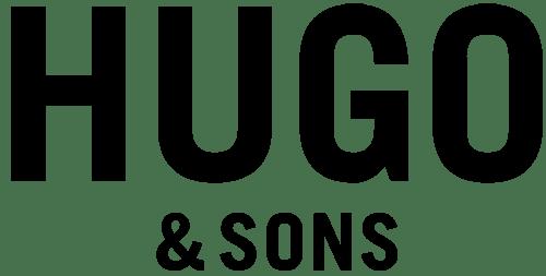 Hugo & Sons