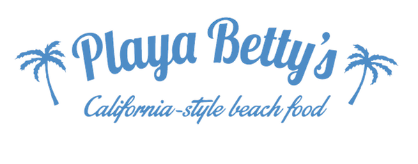 Playa Betty's