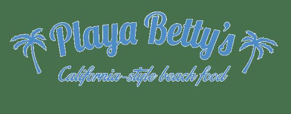 Playa Betty's